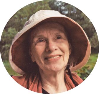 Ingeborg Kallweit
