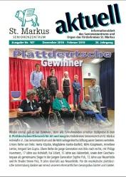 St. Markus aktuell 107 class=