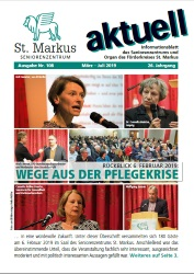 St. Markus aktuell 108 class=