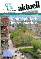 St. Markus aktuell 117 class=